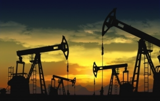 Investing in Oil and Natural Gas